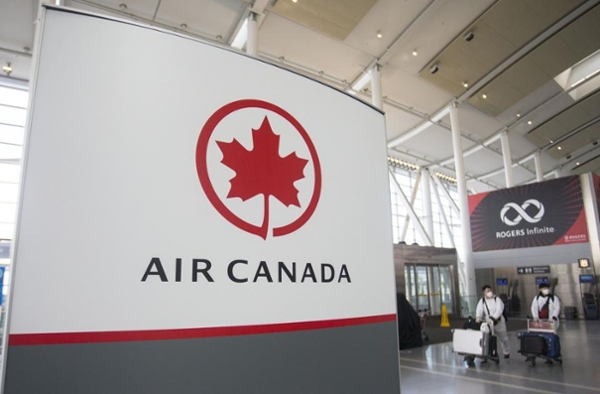 Air Canada Announced New And Increased Summer Flight Schedules