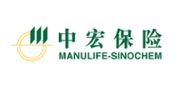 Manulife-Sinochem Life Insurance Co., Ltd.