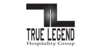 True Legend Hospitality Group