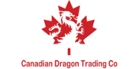 Canadian Dragon Trading Co.