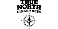 True North Ginger Beer