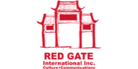 Red Gate International Inc.