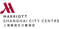 Marriott Shanghai City Centre