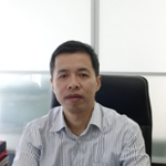 Quan Jin (Deputy Executive Director at Shanghai Entry-Exit Inspection and Quarantine Association & Shanghai Association of Imported Food Enterprises)