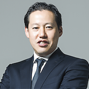 Sean Yokota (Head of Asia Strategy  at  SEB Bank)