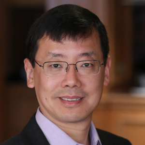 Jason Ding (Partner and Co-leader of the Consumer Goods and Retail Practice, Greater China  Bain & Company)