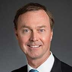 Donald R. Lindsay (President and CEO of Teck Resources Limited)