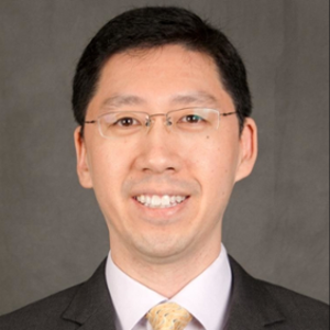 Han Lin (Senior Vice President, Deputy General Manager, Global Banking  at  Wells Fargo)