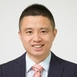Dr. Michael Tan (Partner, Shanghai Arbitrator at SHIAC)