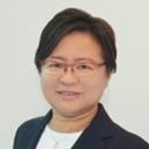 Jeannette Yu (Partner | Head of Employment & Pensions at CMS China)