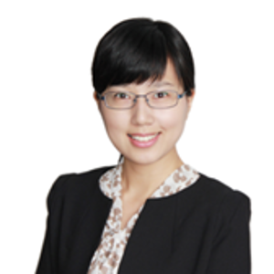 Jessie Wang (Transfer Pricing Manager  at  Grant Thornton Shanghai)