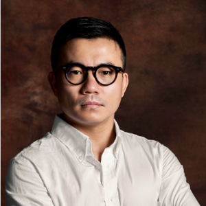 Kevin Zhang (Associate Director of Westbank Projects(Shanghai) Limited.)