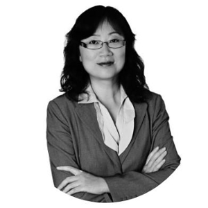 Judy Lin (Partner, Tax Services  at  Grant Thornton LLP)