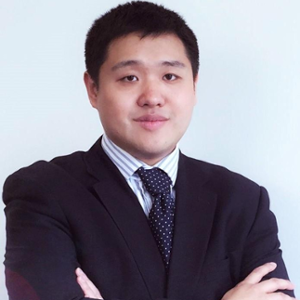 Danyi Chen (Senior Consult of Marketing Research Institute  at  Baidu China)