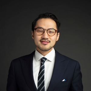 James Wang (Managing Partner & Regulated Immigration Consultant at Trust Plus正信联合出国顾问公司)